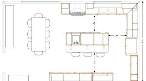 kitchen layouts with island peninsula kitchen layout peninsula kitchen layout with built in