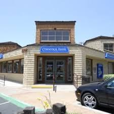 Comerica Business Credit Card Comerica Bank 10 Reviews Banks U0026 Credit Unions 1802 Garnet