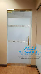 Home Design Elements Sterling Va Advanced Glass Shower Doors Sterling Va Glass Walls Sterling Va