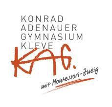 K Hen Angebote Lehrerkollegium Des Konrad Adenauer Gymnasiums