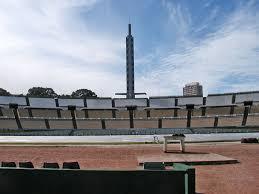 1962 Copa Libertadores Finals