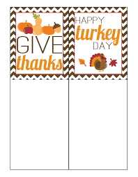thanksgiving planning guide printable latest events sweet events bay area photo booth and candy