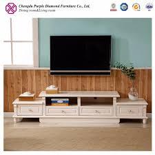 Tv Cabinet Design List Manufacturers Of Wooden Tv Stand Designs Buy Wooden Tv Stand