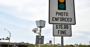red light ticket texas future of red light cameras at a crossroads in denton automated