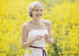corsage fã r brautkleid 22 best dress belt images on wedding dressses bridal