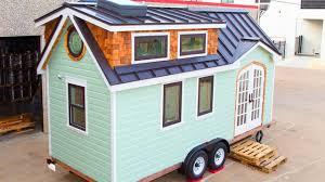 best tiny house design the best little house in texas tiny house design ideas le tuan