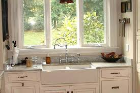 Pull Out Faucets Kitchen Faucets by Faucets For Kitchen Sinks U2013 Ningxu