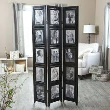 Small Room Divider Creative Room Dividers Ideas Bedroom Bedroom Dividers Best Of