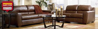 Upholstery Sioux Falls Sd Sioux Falls Jobs On Kelolandemployment Com Jobs In Sioux Falls