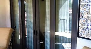 door pleasant sliding glass door xo bright sliding glass door full size of door pleasant sliding glass door xo bright sliding glass door for mobile