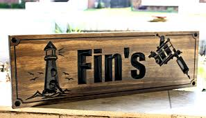 personalized realtor closing gifts custom wood design