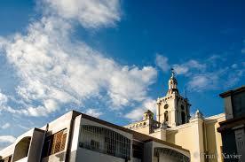 images of puerto rico 2013 esta vida boricua