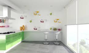 kitchen wall tile design ideas kitchen wall tiles design excellent best of kitchen wall tiles