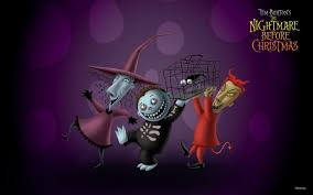 nightmare before christmas halloween background image gallery for the nightmare before christmas filmaffinity