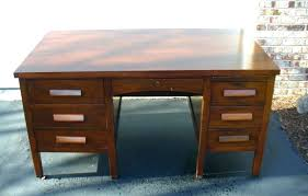 Office Desks Sale Office Desk For Sale Office Desks Sale Antique For Prepossessing