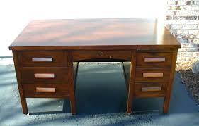 Office Desks For Sale Office Desk For Sale Office Desks Sale Antique For Prepossessing