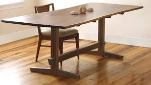 making a trestle table making trestle table legs make your own trestle table legs guen info