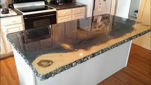 building your own kitchen island making your own concrete countertops bstcountertops