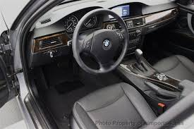 328i 2011 bmw 2011 used bmw 3 series 328i xdrive awd navigation at eimports4less