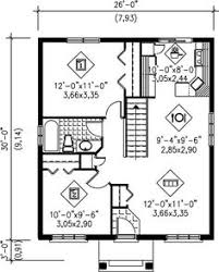 Home Design 900 Square 900 Square Foot House Plans 900 Sq Ft Three Bedroom And Bathroom
