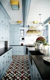 kitchen cabinet painting color ideas popular painted kitchen cabinet color ideas 2018