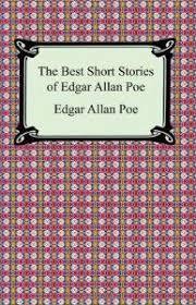 Challenge Hoax Stories Challenge 2018 The Balloon Hoax By Edgar Allan Poe