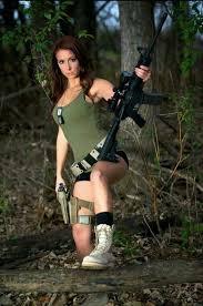 97 best weapons guns images on pinterest weapons guns fire