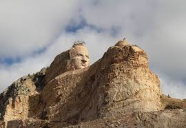 South Dakota best places to travel in the world images North dakota top 10 attractions best places to visit in north jpg