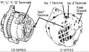 100 wiring diagram delco alternator how gm delco