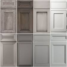 what is shaker style cabinets shades of grey a collage of our favourites shaker style