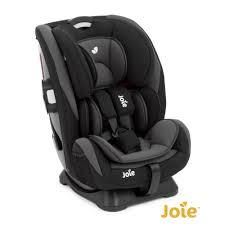 siège auto bébé pivotant groupe 1 2 3 siège auto groupe 1 2 3 9 36kg joie au meilleur prix sur allobébé