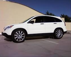 tires for 2011 honda crv pics of cr v w rims page 34
