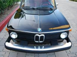2002 bmw for sale by owner 1976 bmw 2002 tii car by owner in paynes creek ca 96075