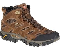 best 25 lightweight hiking boots ideas on best