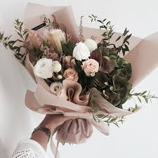 flowers bouquet bouquet pictures flowers 25 flower bouquets ideas on