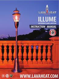 Lava Heat 2g by Lava Heat Italia Opus Burner Assembly Save Testo 310 Trouble