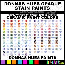 ivory cream opaque stain ceramic paints 101 ivory cream paint