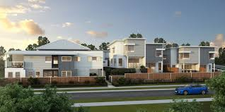 the home designers the house designers gold coast drafting working drawings for
