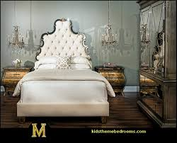 hollywood glamour bedroom old hollywood style decorating ideas