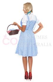dorothy wizard of oz halloween costumes children s kids boys girls lion wizard of oz fancy dress up