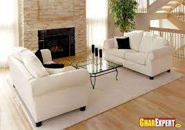 Living Room Sofas Living Room Sectional Sofas Living Room Sofa - Living room sofa designs