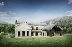 farmhouse houseplans top 10 modern farmhouse house plans la farmhouse