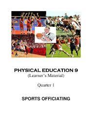 100 pdf grade 8 referee test answers statistics and