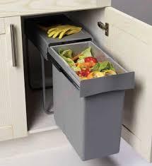 poubelle cuisine tri ikea poubelle tri ikea poubelle cuisine tri encastrable 2018 et