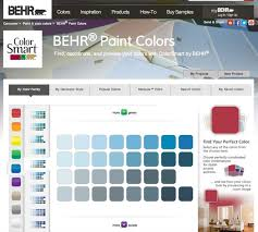the 25 best html color picker ideas on pinterest color scanning