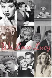 142 best lucille ball images on pinterest i love lucy lucille
