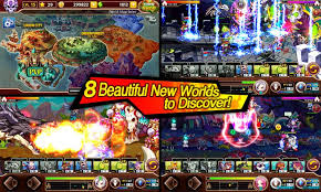 destinia apk arel wars 2 for android free on mobomarket