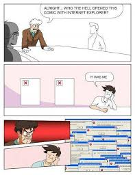 Boardroom Suggestions Meme - what are some good boardroom suggestions memes quora