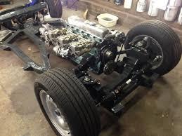 porsche 904 chassis devinspecial com home