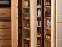 kitchen 80 modern kitchen pantry design with rustic brown wooden